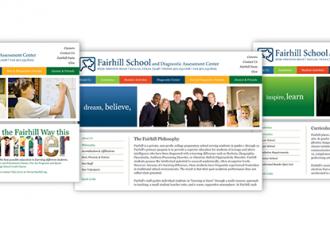 Fairhill School